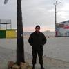 Игорь, 29, г.Сквира