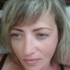 Наталия, 39, г.Монастыриска