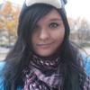 Svetlana, 24, г.Уссурийск