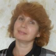 Татьяна, 54, г.Камбарка