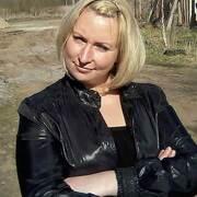 Алёнка 40 лет (Дева) Волхов