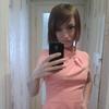 Оксана, 28, г.Чебоксары