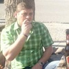 Zauri, 37, г.Тбилиси