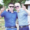 Дима, 26, г.Доброе
