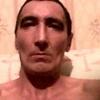 Рамис, 41, г.Кунгур