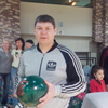 Александр, 38, г.Красноярск