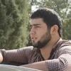 Рустик, 28, г.Душанбе