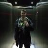 Maksim, 20, г.Познань