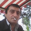 Расим Ильясов, 49, г.Хачмаз