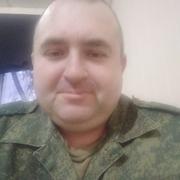 Николай 38 Донецк
