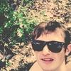 Денис, 22, г.Оренбург