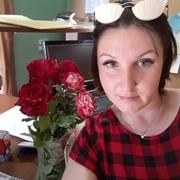 Алена, 30, г.Оренбург