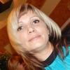 Ирина, 31, г.Курган