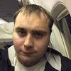 Антон, 26, г.Норильск