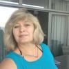 Светлана, 56, г.Ростов-на-Дону