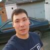 Лаки, 31, г.Усть-Каменогорск