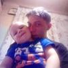 Евгений Анатольевич, 27, г.Ступино