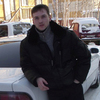 Сергей, 36, г.Айхал