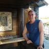 Henson, 53, г.Зальцбург