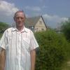 Пётр, 67, г.Витебск
