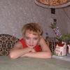 Марина, 48, г.Ставрополь