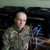 Александр, 36, г.Глухов