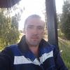 Сергей, 35, г.Внуково