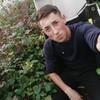 Виктор, 22, г.Алапаевск
