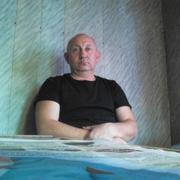 владимир 47 Белгород