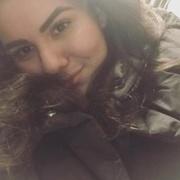 Дарья, 19, г.Таганрог