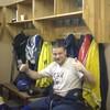 Алексей, 42, г.Челябинск