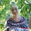 татьяна, 66, г.Санкт-Петербург