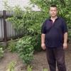 Евгений, 38, г.Новотроицкое