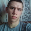 Валерий Сысолятин, 22, г.Тюмень