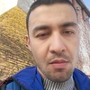 Ром, 29, г.Нижний Новгород