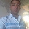 фируз, 29, г.Ташкент