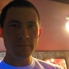 Алексей, 38, г.Балезино