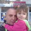эдуард, 49, г.Берегово