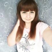 Алина, 17, г.Могилёв
