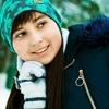Діана, 18, г.Тернополь
