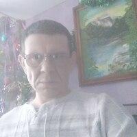 Александр, 46 лет, Козерог, Копейск
