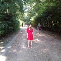 Стецина Наталія, 26 років, Діва, Львів