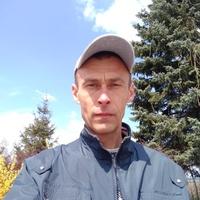 Роман, 40 лет, Овен, Ивано-Франковск