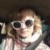 мария, 26, г.Уфа