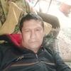 Болат, 54, г.Усть-Каменогорск