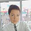 Светлана, 45, г.Орехово-Зуево