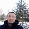 Мурат, 40, г.Кемерово