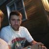 дима, 36, г.Северодвинск