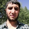Ali, 33, Raduzhny
