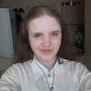 Диана, 20, г.Ливны